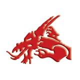 Saipan Red 1oz