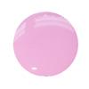 Pink1oz