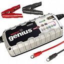 Batteriladdare NOCO G26000EU 12/16/24 V