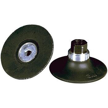 Hållare ROLOC 50,8mm   för axel.   MEDIUM