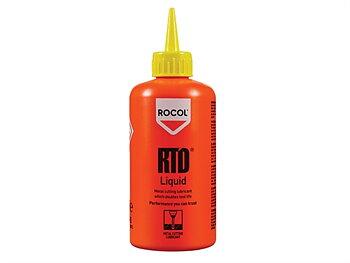 Skärolja ROCOL RTD Liquide 400 Ml