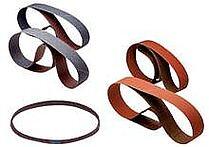 Slipmaterial & verktyg