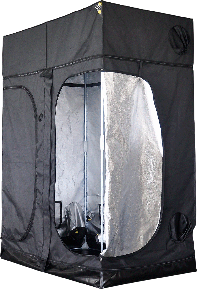 Mammoth Elite Gavita 220x180x215cm | Odlings tält & grow