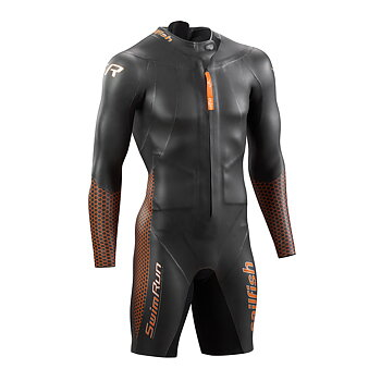 sailfish SwimRun PRO