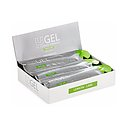 Umara U-Gel 12 x 40gr, box
