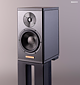 Magico Loudspeakers - Magico A1