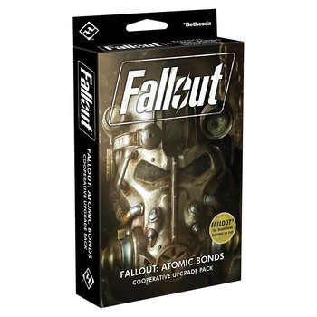 Fallout: Atomic Bonds (Exp.)