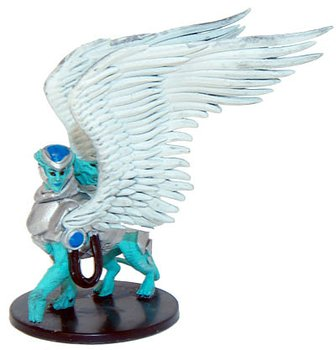 Guildmasters' Guide to Ravnica #030 Sphinx of Judgement (U)