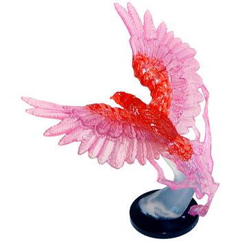Guildmasters' Guide to Ravnica #018 Arclight Phoenix (U)