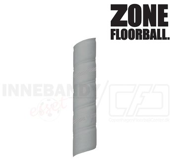 Zone Monster Grip2