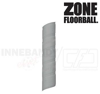 Zone Monster Grip2