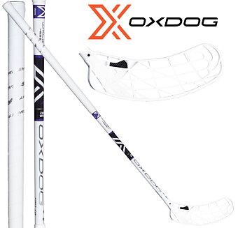 FÖRBESTÄLLNING: OXDOG Ultralight HES 29 Ultra Violett