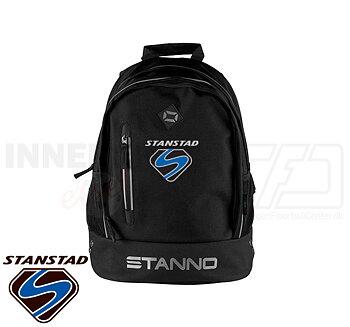 IK Stanstad - Stanno Backpack