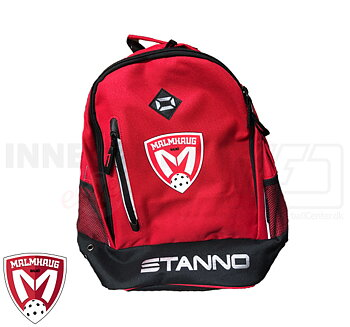 Malmhaug IBF - Stanno Backpack