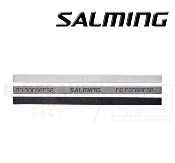 SALMING Hairband 3-pack cloud/stone/black