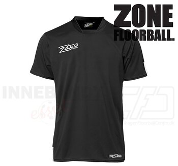 ZONE T-shirt Reload Black