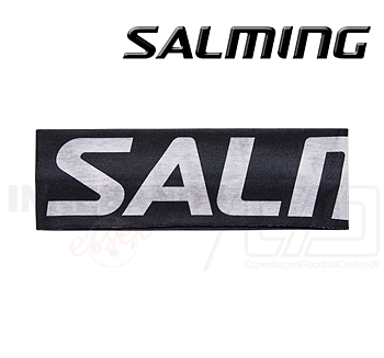 SALMING Headband black/white