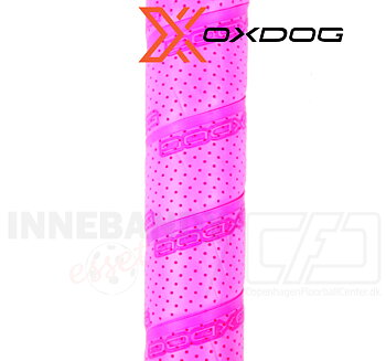 Oxdog Touch Grip