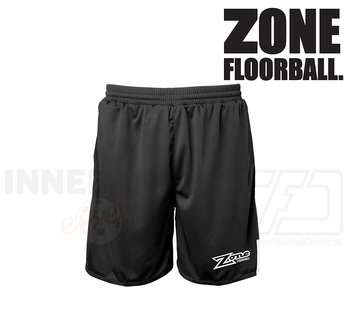 ZONE Shorts Reload Black