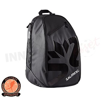 Höllviken IBF - Salming Multi Backpack 25L