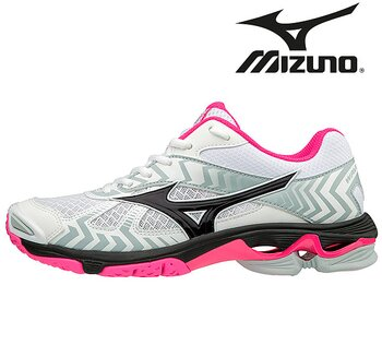Mizuno Wave Bolt 7 Women
