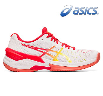 Asics Gel Sky Elite FF W