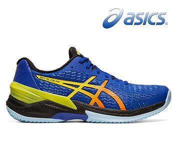 Asics Gel Sky Elite FF M