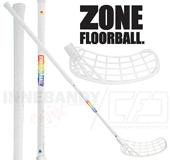 Zone Maker Air UL 29 Pride edt.