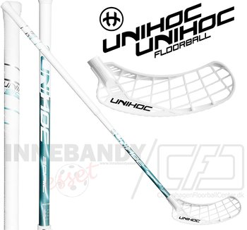 UNIHOC Epic Miracle Light 26