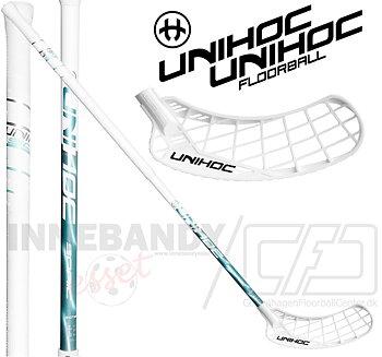 UNIHOC Epic Miracle Light 26
