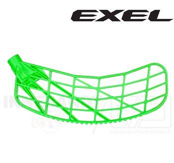 Exel Vision blad