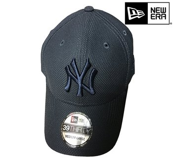 New Era New York Yankees 39thirty MLB Stretch Diamond Key