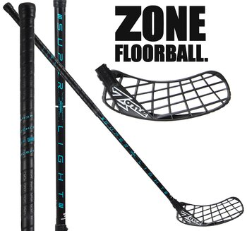 Zone Hyper Air Superlight 29 Black Series edt.