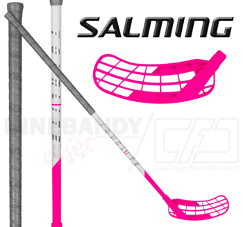 SALMING Raven Tourlite 29 Touch+