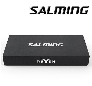 Salming Raven Blad - Mystery Box