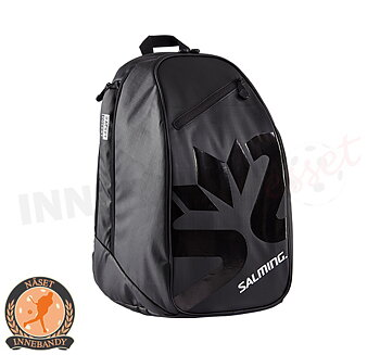 Näset IBF - Salming Multi Backpack 25L