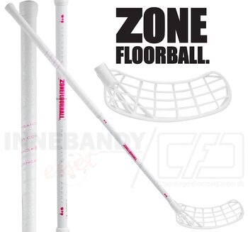 Zone Maker Air Superlight 28 White Line
