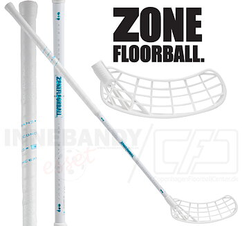 Zone Maker Air Superlight 27 White Line