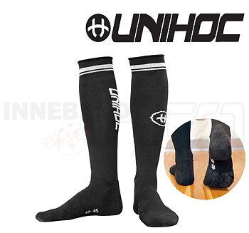Unihoc Sock XLNT