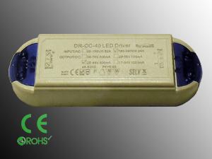 Triac Dimbar Leddriver/Nätdel 230VAC 900mA