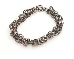 Queens Bracelet