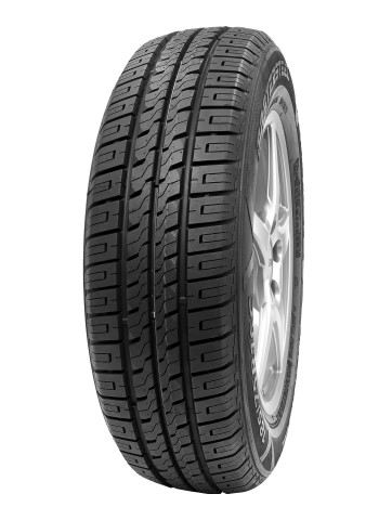 225/70 R15 112S MASTER-STEEL LIGHT TRUCK 112/110S