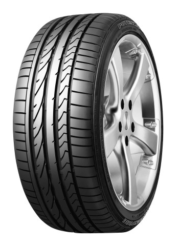 215/45 R18 93Y XL BRIDGESTONE RE050A