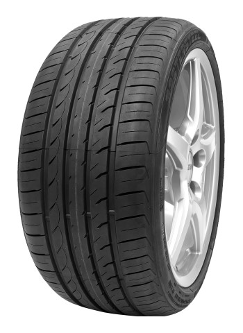 235/40 R18 95W XL MASTER-STEEL SUPERSPORT