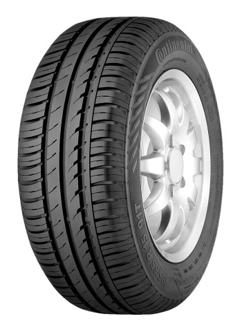 155/60 R15 74T CONTINENTAL ECO CONTACT 3 FR