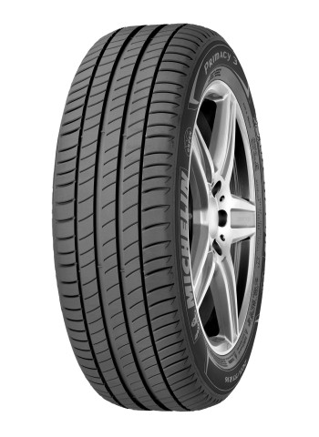 215/60 R17 96H MICHELIN PRIMACY 3 GRNX