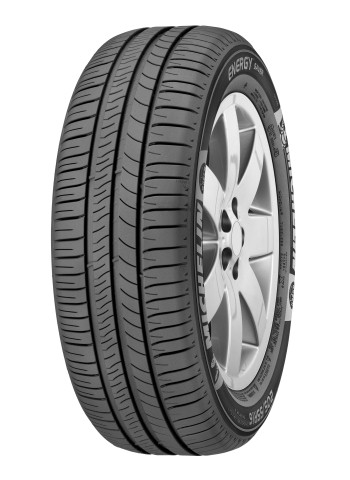 195/60 R16 89V MICHELIN ENERGY SAVER MO