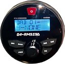 Radio DAB/FM Bluetooth USB mm. G4