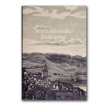 Stormaktsstaden Jönköping