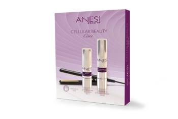 Cellular 3 Beauty Ritual Kit